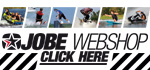 Jobe Watersport Webshop Watersport Center Kerkdriel